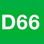d66logo