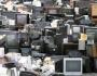 Antwoorden op vragen over recylcing elektrischeapparaten