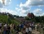 Festivalbezoeker niet bewust van strafblad na accepterenboete